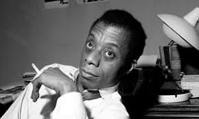 native son an interview james baldwin archive  james baldwin in the film i am not your negro