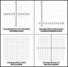 Graph 10 X 10 Rchkp Elegant Places To Find Free Printable Graph Paper