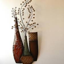 Small Picture 56 best Buy home decor online india images on Pinterest Bookends