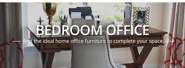 top tips for creating a functional bedroom office bedroom office