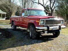 1983 jeep j10 pickup truck cars trucks pickup internal jeep bob cleveland 1986 j20 401 torker 750edelbrock 2400 stall