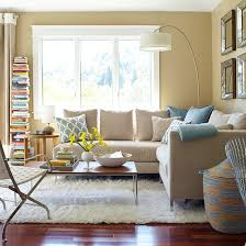 must have living room furniture pieces bhg living rooms yellow