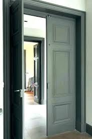 painting door ideas best paint for interior doors dark wood interior doors painting bedroom doors best painted interior doors best paint for interior doors