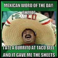 Hispanic Word Of The Day Under Fontanacountryinn Com