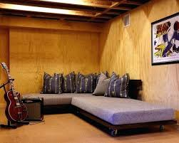 basement furniture ideas. Basement Furniture Ideas Pictures Unfinished Design  Remodel Decor And Page 7 Small E