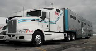 Horse Shipping Quotes New Bob Hubbard Horse Transportation Inc Horse Transportation