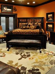 tuscan style bedroom furniture. Accents Of Salado Has A Bench Ideal For Your Bedroom Style. Tuscan Style Furniture