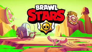 Brawl Stars è ora disponibile