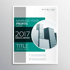 Annual Report Design 40 Free Downloads Stunning Annual Report Template Design