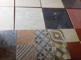tile calcutta marble mosaic works photos pandeypur varanasi tile dealers