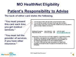 health net insurance california 44billionlater