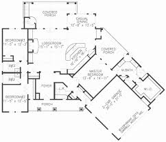 4 bedroom ranch house plans. 4 Bedroom Ranch Floor Plans Luxury 5 House Ideas Generation