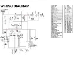 yamaha bws 100 wiring diagram complete wiring diagrams \u2022 yamaha zuma wiring diagram need a little electrical help looking to convert all lights rh scooterinvasion net 2017 yamaha bws