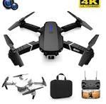 top 8 most popular <b>rc</b> nitro <b>drone</b> list and get free shipping - a732