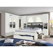 Top zustand, ganz leichte gebrauchsspuren, alles zusammen (komplettes schlafzimmer) um 150€, gerne auch einzeln. Bettbrucke In Schlafzimmer Mobel Sets Gunstig Kaufen Ebay
