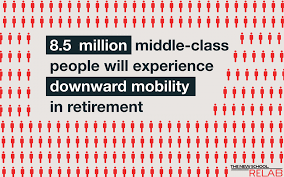 Prevent Downward Million 8 Seniors 5 Mobility From Let's Experiencing