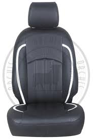 required car seat covers image 3