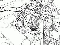 2005 ford escape map sensor wiring diagram for car engine 94 chevy 1500 o2 sensor location besides 2008 ford expedition radio wiring diagram also 2008 ford