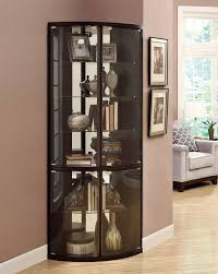36 best Collections Display & Curio Cabinets images on Pinterest ...