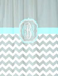 grey and teal shower curtain blue yellow shower curtain yellow and grey shower curtain blue and grey shower curtains miller fabric