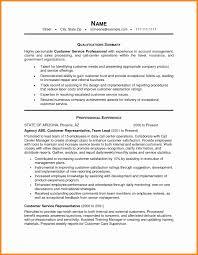Internal Resume Template Internal Resume Template Beautiful Resume Ac Plishments Examples 58