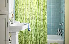 awesome shower curtain. Curtains Cute Shower For College Awesome Baby . Curtain E