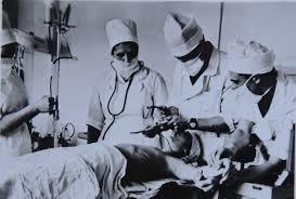 История больницы ГБУЗ ОДКБ  В 2010 году больница получила Диплом и премию от губернатора Достоинство и милосердие За эти годы больница прошла путь развития материально технической