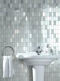 best porcelain tile fine best porcelain tile for bathroom floor best tile for bathroom floor porcelain