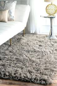 8 by 10 area rugs 8 x area rugs with best rug material for entryway 8 by 10 area rugs