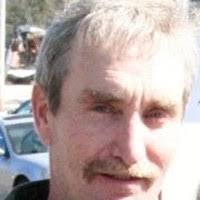 Duane Grenier Obituary - Death Notice and Service Information
