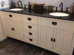 Small Picture 42 best Upstairs bathroom images on Pinterest Marble vanity tops