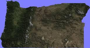 terrain maps Â« google earth library