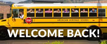 American Heritage School Premier Faith Based K 12 Utah Private School