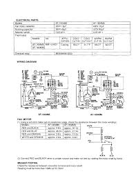 air conditioning split system wiring diagram smartdraw diagrams split system ac wiring diagram nilza net