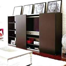 furniture arrangement for small spaces. Seating For Small Spaces Storage Furniture Space Arrangement