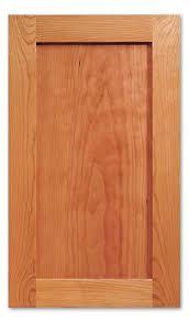 cabinet doors. Fabulous Oak Shaker Cabinet Doors With Door Select White  Now Cabinet Doors R
