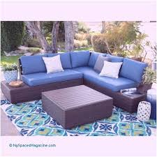 outdoor ottoman cushion replacement home design patio chair cushions luxury furniture round outdoor ottoman cushion replacement round