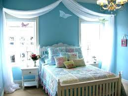 how to make a beach themed bedroom beach themed bedroom decor aquarium bedroom set beach house how to make a beach themed bedroom