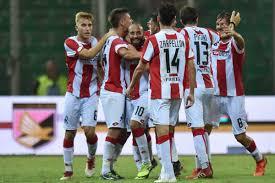 Vicenza-Triestina streaming gratis e diretta tv Coppa Italia ...