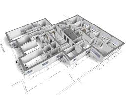 office floor plan software. Office Floor Plans Software Plan R