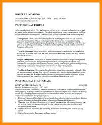 Mba Application Resume Fresh Resume Cover Letter Tips Screepics Com
