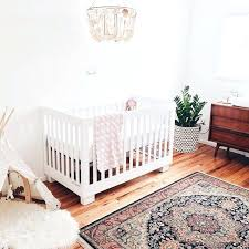 rugs for kids room rugs for kids rooms rug rugs for kids rooms rugs for kids rooms rugs home ideas centre mandeville street christchurch