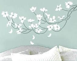 wall tree stencil tree stencils for painting extra large wall image of stencil wall stencils trees wall tree stencil