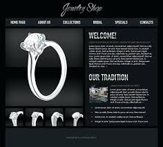 Free Flash Web Template Free Flash Wedding Website Templates Download Template For