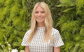 Proud of my friends @ collabfund who backed and have a big stake in $ bynd at ipo! Gwyneth Paltrow S Goop Is Partnering With Celebrity Cruises For A Wellness Trip Travel Leisure