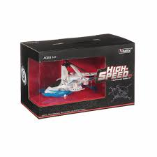 Купить Вертолет Vitality KSB-М41351 по выгодной цене на ...