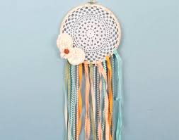 Ideas For Making Dream Catchers Classy Gorgeous DIY Dreamcatchers