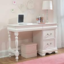 kids desk furniture. Kids Desk Furniture. Availability: In Stock Furniture