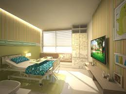 Ideas With Small Apartment Amazing Of Stunning Bedroom Design Ward Room Design