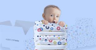 Abby And Finn Size Chart Diaper Brand To Check Out Abby Finn Gugu Guru Blog